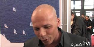Intervista a Marco Mascher, Gargnano