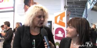 Intervista a Roberta Bisoli, Sirmione del Garda