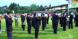 14° Torneo Internazionale Giovanile di Calcio a Polpenazze<br>Dipende.Tv