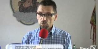 500 ANNI DELLA MADONNA DEL FRASSINO A PESCHIERA,<br>STEFANO FRACCAROLI