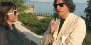 Albano Morandi intervistato da Dipende.TV