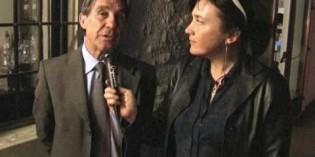 Roberto Pedrazzoli intervistato da DipendeTV