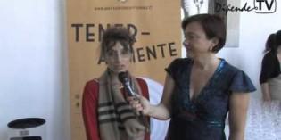 Viola Costa, Tener a amente 2013