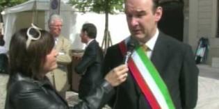 Fabrizio Paganella intervistato da DIpende.TV