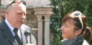 Gianni Veronesi intervistato da Dipende.TV