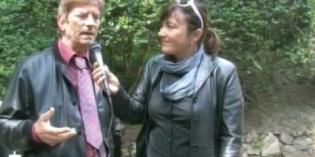 Alberto Zucchetta intervistato da DIpende.TV