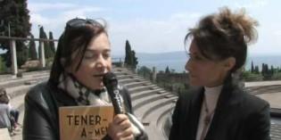 Vittoriale degli Italiani, anteprima della stagione estiva 2011