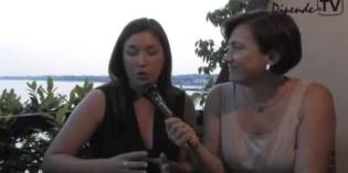 Antonella Caprini editrice