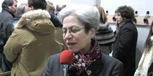 LICEO LUZZAGO BRESCIA MARIA ROSA RAIMONDI