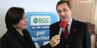 FONDAZIONE AMICI DEL RADIO BRESCIA,<br>ALESSANDRO AZZI, BCC DEL GARDA