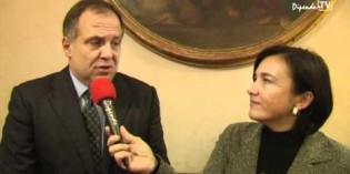 FONDAZIONE COMUNITA' BRESCIANA,<br>GIACOMO GNUTTI