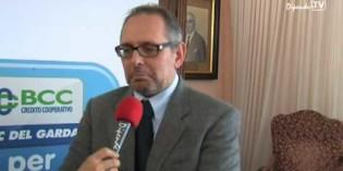 FONDAZIONE AMICI DEL RADIO BRESCIA,<br>ALBERTO ALLEGRI BCC DEL GARDA