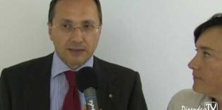 Accordo BCC del Garda-Fondazione Tovini Verona