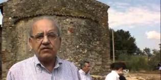 REPERTI ARCHEOLOGICI A DESENZANO DEL GARDA,FELICE ANELLI