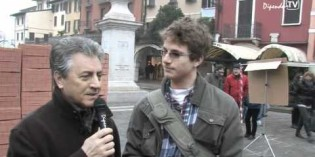 COMITATO DESENZANO RESISTE