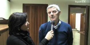 BIODIGESTORE, ACCORDO GARDA UNO SPA<br>ZCOMUNE DI CARPENEDOLO, MARIO BOCCHIO