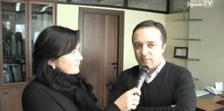 BIODIGESTORE, ACCORDO GARDA UNO SPA<br>COMUNE DI CARPENEDOLO, MASSIMILIANO FAINI