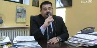 ANNO SCOLASTICO 2010-2011 A DESENZANO DEL GARDA