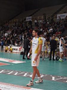 Giacomo Bellei
