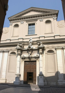DuomoDesenzano