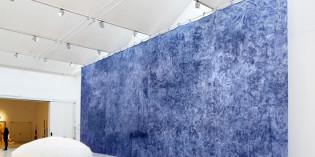 Quarant'anni d'arte contemporanea – MASSIMO MININI 1973-2013