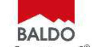 ORCHESTRA MULTICULTURALE DEL BALDO-GARDA