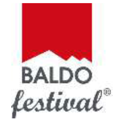 baldo festival logo