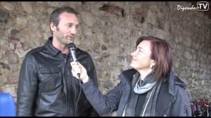 Intervista a Paolo Pasini consigliere nel Consorzio Valtenesi 2013