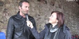 Intervista a Paolo Pasini <br>consigliere nel Consorzio Valtenesi 2013