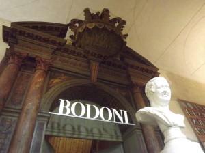 Bodoni 3