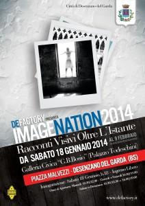 ImageNation2014