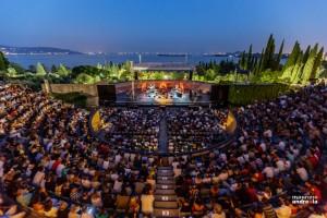 anfiteatro_festival vittoriale