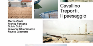 CAVALLINO – TREPORTI (Venezia)