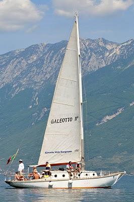 vela GALE8-2