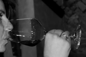vino francesca verona_0506