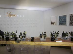 vino lugana stand_4103