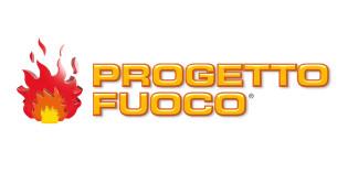 """""""PROGETTO FUOCO"""" IN FIERA A VERONA IX edizione"""