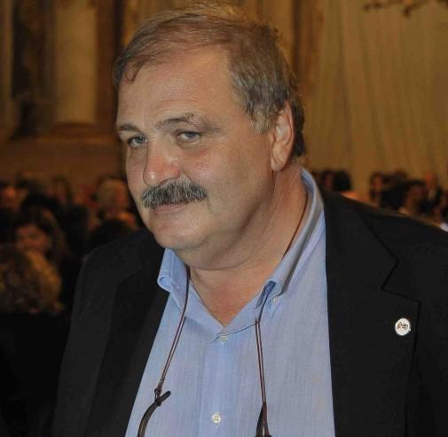 Pedrocco