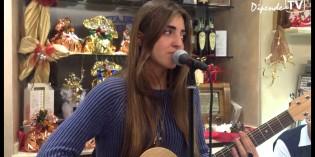 Nelle Piazze con Gusto a desenzano: incontri al Caffè Pasticceria Duomo