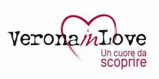 Se ami qualcuno portalo a Verona…