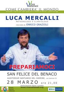Mercalli web