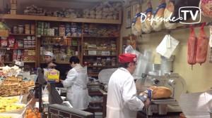 Desenzano: cinquant'anni di attività per la bottega di Ruffoni