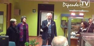 Desenzano: restaurato l'aratro più antico del mondo grazie al ROTARY club