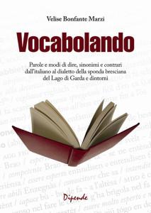 libro6vocabolandocopertina