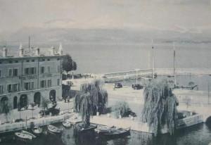 porto vecchio con salici3_1282329316_n