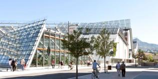 Trento: INCONTRI AL MUSEO PER PARLARE DI FAUNA al MUSE