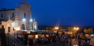 Polpenazze Fiera, quattro giorni per raccontare il vino della Valtènesi