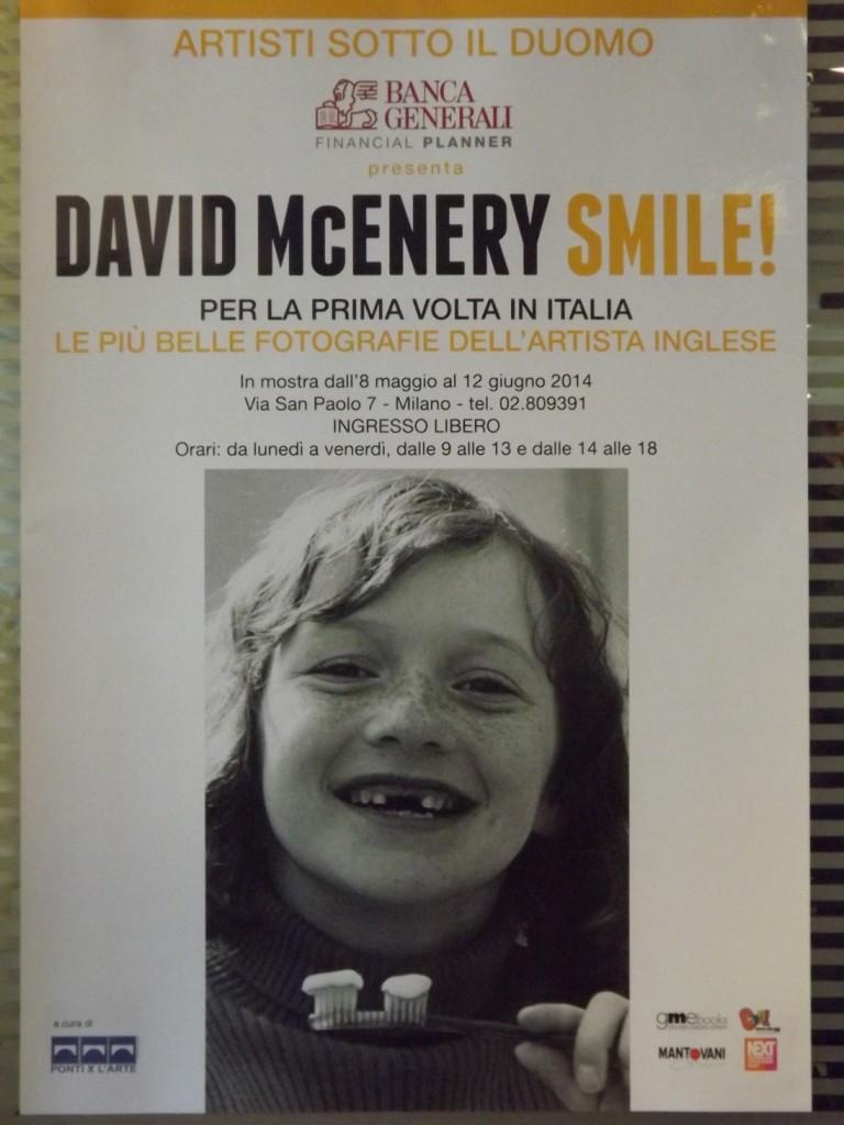 McEnery 1