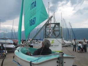 barca disabili inail salo_2756