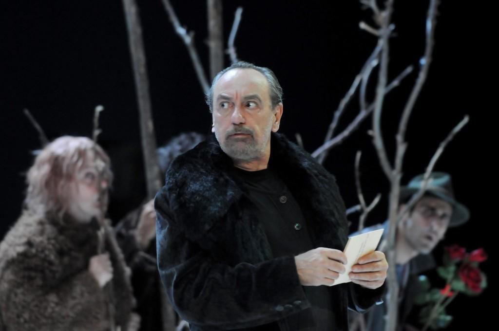 de_filippo_malvolio_2009_teatro romano